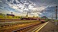 Станция Кривандино (Московская область, городской округ Шатура).jpg
