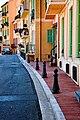 Старый Монте Карло.jpg