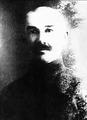 Степанов Разумник Петрович.png