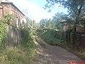 Стыдно, но это ул. Менделеева - panoramio.jpg
