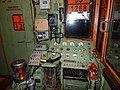 ТЭМ2-5989, Россия, Пензенская область, депо Пенза (Trainpix 158656).jpg