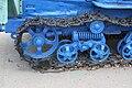 Трактор ДТ-75 Сокол гора 6.jpg