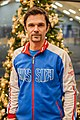 Тренер по большому теннису.jpg