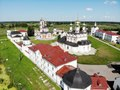 Троице-Сергиев Варницкий монастырь.tif