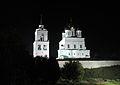 Троицкий собор (Псков).jpg