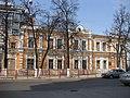 Ул. Минина, 10а - panoramio.jpg