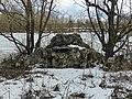 Усадьба Соха, грот с фонтаном (руины).jpg