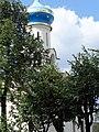 Успенский собор Троице-Сергиева лавра 9.JPG