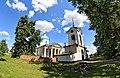 Успенська церква Веприк реставрація.jpg