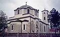 Храм Вазнесења Господњег, Богородица Градачка-Чачак.jpg