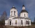 Храм 2 (Федоровское).tif