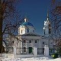 Христорождественская церковь в Михалево - panoramio (1).jpg