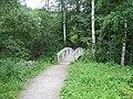 Центральный ботанический сад (23.07.2007) - panoramio - sergfokin (3).jpg