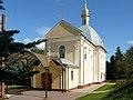Церква Св.Юрія 2.jpg