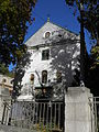 Церква св. Миколая 01.JPG