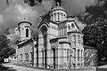 Церковь Иоанна Предтечи (Керчь) 10.jpg