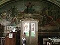 Церковь Николая чудотворца вход до реставрации.jpg