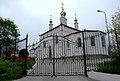 Церковь Равноапостольной Ольги в городе Железноводске Ставропольского края.jpg