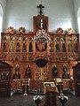 Церковь Троицы в Кожевниках. Москва. Иконостас (1).jpg