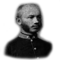 Чайковський.png