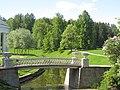 Чугунный мост в Павловском заповеднике.jpg
