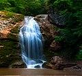 Шум Водопад.jpg