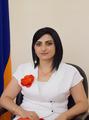Թագուհի Թովմասյան («Իմ Քայլը» դաշինք).png