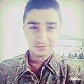 Մանվել Գևորգյան Արմենի.jpg