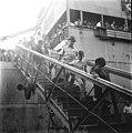 """האונייה """"מטארואה"""" בנמל חיפה-ZKlugerPhotos-00132qa-0907170685138c61.jpg"""