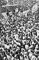 """הפגנה נגד """"הספר הלבן"""" בירושלים-JNF006774.jpeg"""