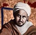 أمير الريف محمد بن عبد الكريم الخطابي.jpg