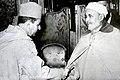 الأمير محمد بن عبد الكريم الخطابي و الملك محمد الخامس.jpg