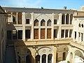 خانه های باستانی و قدیمی درکاشان - panoramio.jpg