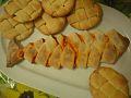خبز محشي.jpg