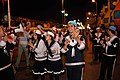 رقص فلكلور-رقصة البمبوطية بورسعيد - مصر 5.jpg