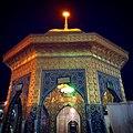سقاخانه امام رضا علیه السلام.jpg