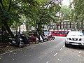 شوارع لندن.jpg