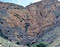 پناهگاه صخرهای قادی2.jpg