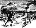 চাঁদের পাহাড় (page 45 crop).jpg