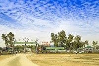 বঙ্গবন্ধু সাফারী পার্ক, গাজীপুর.jpg