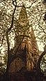 সোনারং জোড়া মঠ এর ছবি.jpg