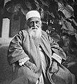 'Abdu'l-Bahá portrait.jpg
