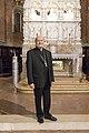 """""""L'arca delle virtù da Agostino al XXI secolo"""" (39979868374).jpg"""