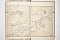 『暁斎画談』-Kyōsai's Treatise on Painting (Kyōsai gadan) MET 2013 764 a d a 07.jpg