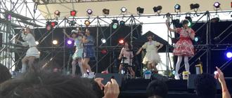 Band Ja Naimon! - Image: スクリーンショット 2016 09 15 1.34.44 AM