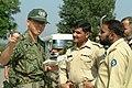 パキ・パキスタン軍との調整風景 R 国際平和協力活動等(及び防衛協力等) 55.jpg