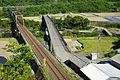 三種の橋 - panoramio.jpg