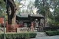 中國山西太原古蹟B394.jpg
