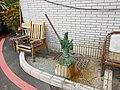 中華南路一段142巷16弄旁的手動幫浦 - panoramio.jpg