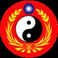 中華民國國防大學校徽.png